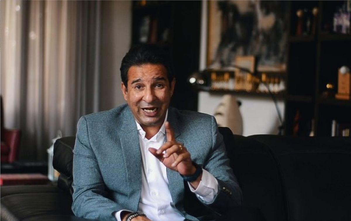 कौन होगा पीसीबी का नया बॉस ? वसीम अकरम या रमीज राजा