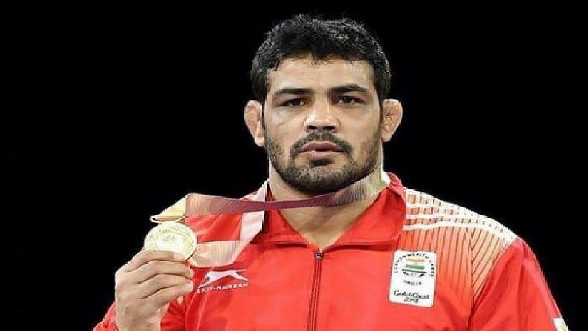 PV Sindhu ने ओलंपिक में जीता ब्रॉन्ज मेडल, तो अचानक ट्रेंड में क्यों आये पहलवान सुशील कुमार ?