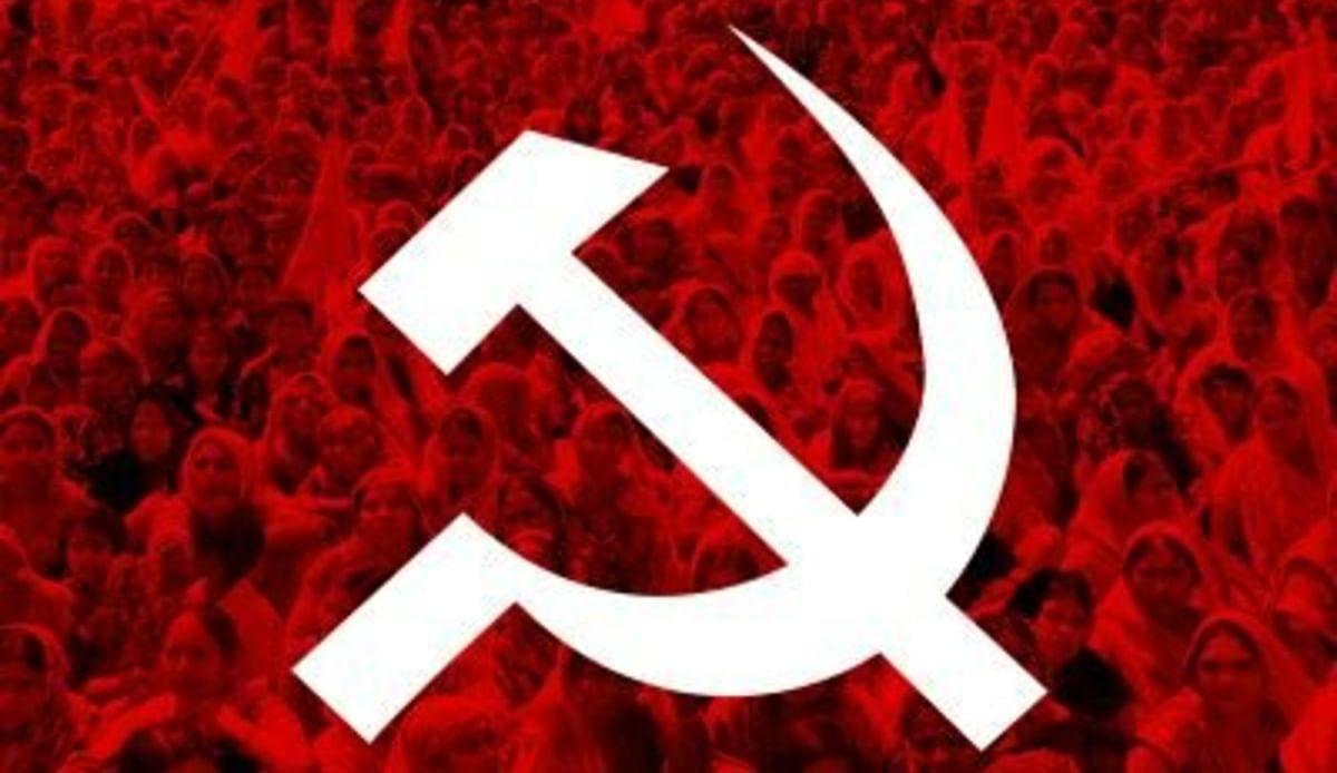 CPM की केंद्रीय कमेटी ने अब कहा- बंगाल स्टेट कमेटी ने विधानसभा चुनाव में नहीं की कोई गलती
