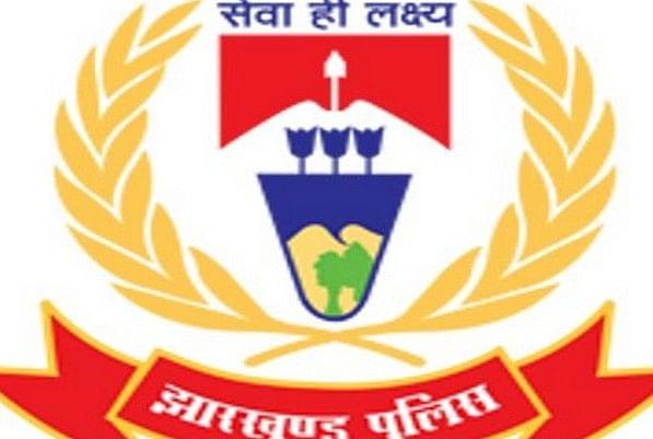 Dhanbad ADJ murder Case Update: तेज हो रही पुलिस की जांच, 243 लोग हिरासत में, 53 होटलों में सर्च चला अभियान