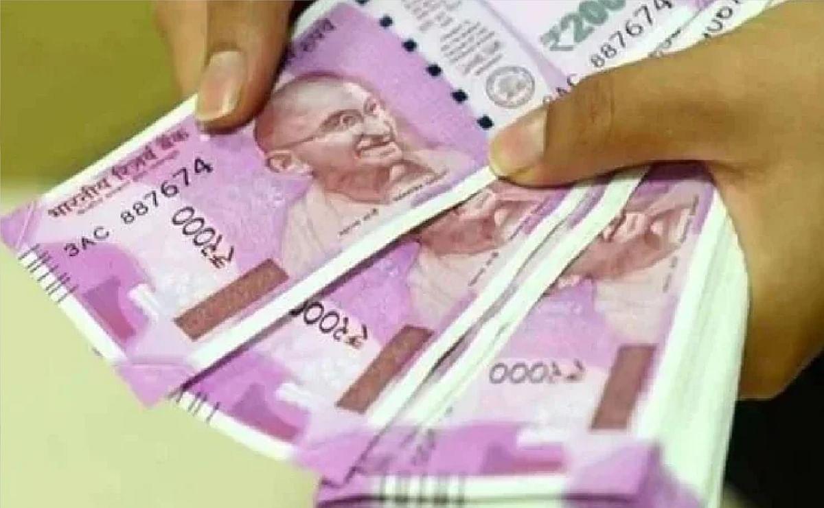 पीपीएफ, बैंक एफडी, एसआईपी, म्यूचुअल फंड में लगा रहे हैं गाढ़ी कमाई, जानें कैसे होगा आपका निवेश डबल!