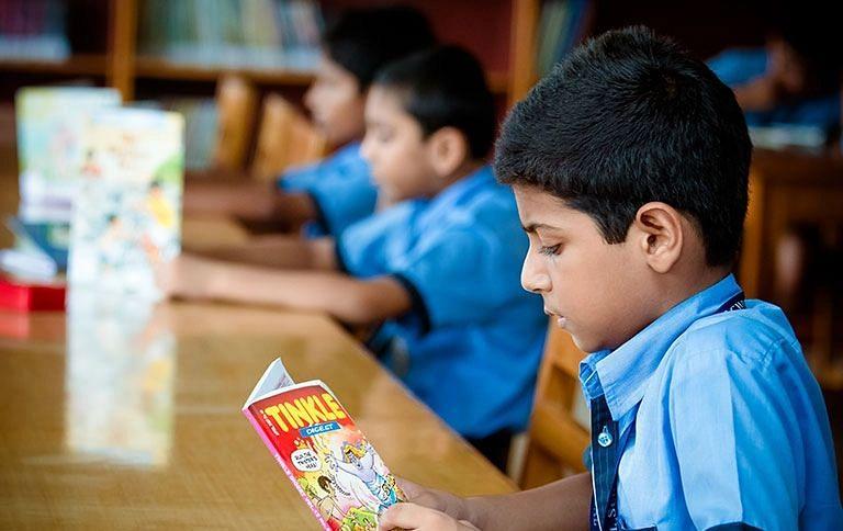 WB School Reopen: दुर्गा पूजा के बाद स्कूल खोलने की तैयारी, CM ममता बनर्जी ने शेयर की प्लानिंग