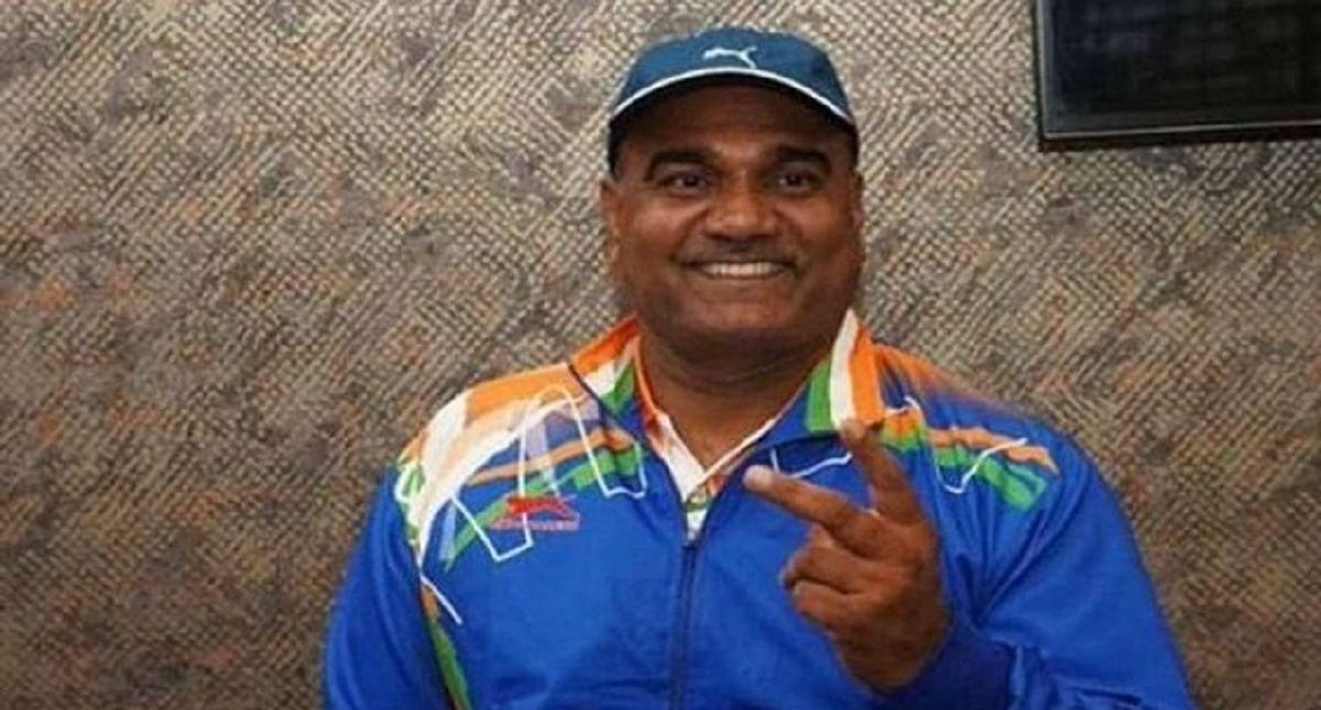 Paralympics 2020: राष्ट्रीय खेल दिवस के दिन भारत ने टोक्यो में रचा इतिहास, एक दिन में आये तीन मेडल