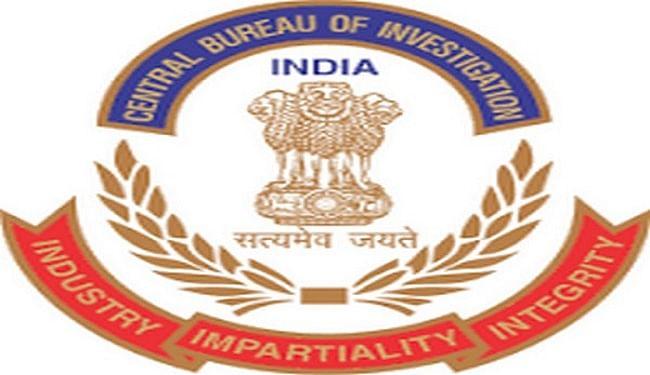 पीएम नरेंद्र मोदी सरकार की समीक्षा बैठक से पहले 5 सीबीआई अफसर और एक वरिष्ठ वकील को जबरन सेवानिवृत्ति