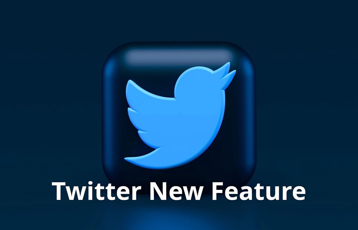 Twitter New Feature: भ्रामक ट्वीट्स को रिपोर्ट कर सकेंगे यूजर्स, जानें क्या है तैयारी