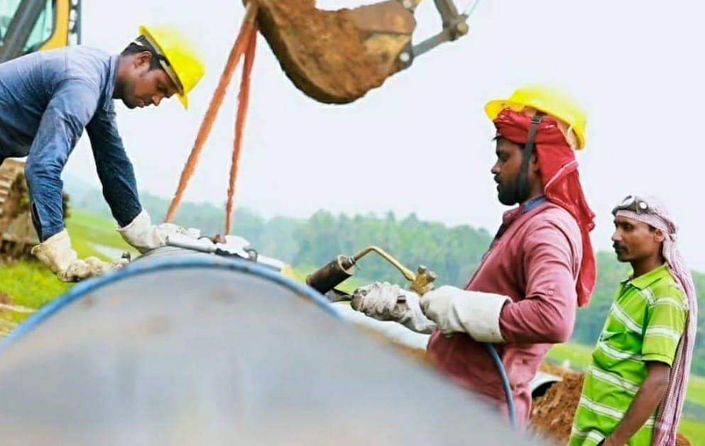 आम आदमी को एक और झटका! पटना में CNG और PNG की कीमतों में बढ़ोतरी, यहां देखें नया रेट