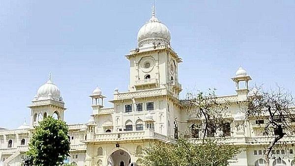 लखनऊ विश्वविद्यालय की पीजी प्रवेश परीक्षा 6 सितम्बर से, देखें पूरा शेड्यूल