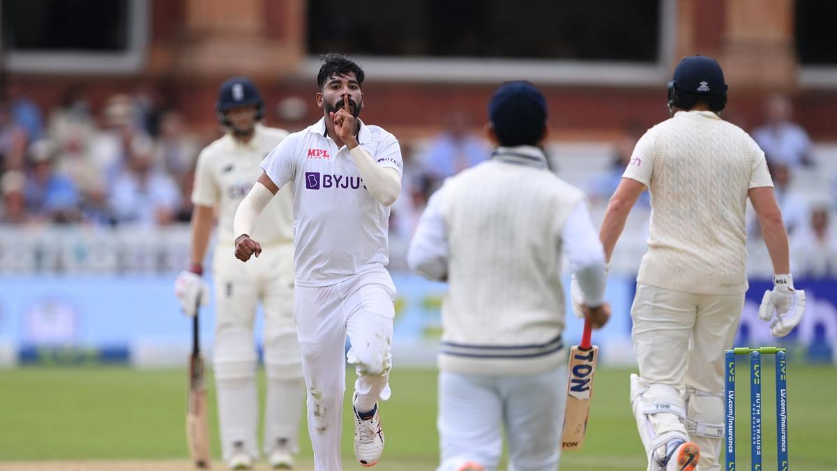 'वो कभी भी किसी को भी आउट कर सकता है'...इस युवा गेंदबाज के मुरीद हुए कप्तान विराट कोहली