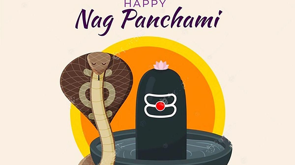 Happy Nag Panchami: आपके कुंडली में भी है Kaal Sarp Dosh तो इस नाग पंचमी जरूर करें ये उपाय व टोटके