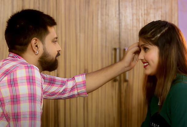 Bachpan Ka Pyar Bhojpuri Version:बचपन का प्यार मेरा भूल नहीं जाना रे का भोजपुरी वर्जन सुना है आपने?VIDEO वायरल