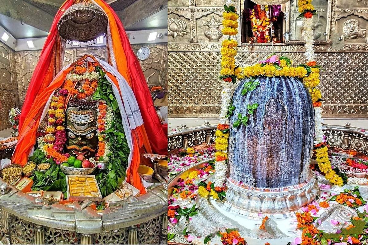 Sawan Somwar : सावन का आखिरी सोमवार आज, जानें शुभ मुहूर्त, पूजा विधि और सामग्री की पूरी लिस्ट