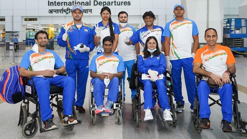 Paralympic में भारत का रहा है स्वर्णिम इतिहास, इन सात एथलीट्स पर रहेंगी पूरे देश की नजर