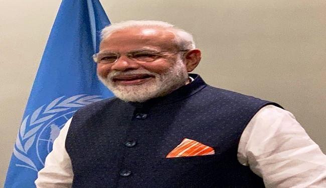 UNSC की बैठक की अध्यक्षता करने वाले पहले भारतीय प्रधानमंत्री होंगे मोदी, 75 वर्षों में पहली बार हुआ ऐसा