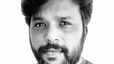 भारतीय पत्रकार दानिश सिद्दीकी के साथ तालिबान ने की क्रूरता की हद, लाश को घसीटा, चेहरे को गाड़ी से कुचला