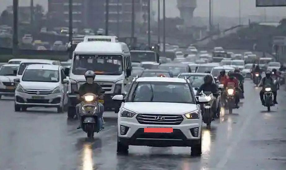 BH Series: गाड़ी का भारत वाला नंबर क्या है? जानें कैसा होगा फॉर्मैट, कब से होगी शुरुआत