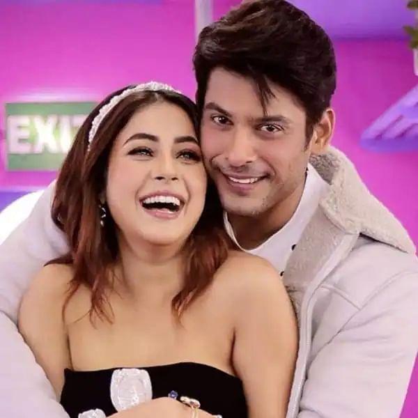 Bigg Boss OTT में Sidharth Shukla-Shehnaaz Gill की होगी इंट्री? करण जौहर के शो में लगेगा रोमांच का तड़का