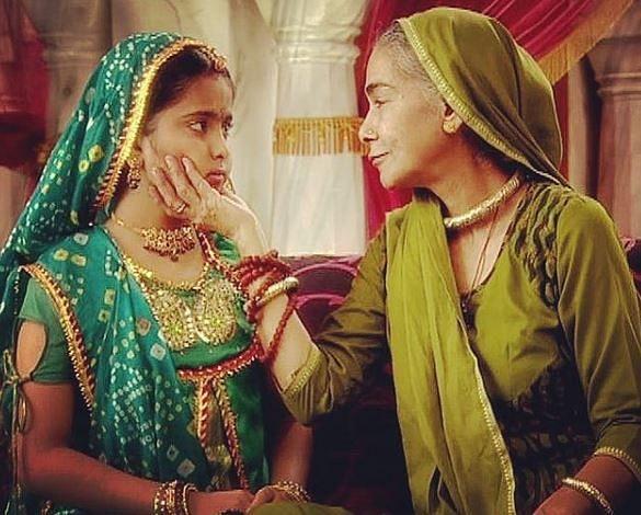 अविका गौर से जब एक फैन ने कहा था- परिवार के साथ Balika Vadhu देखने में उसे शर्म आती है, ये है वजह