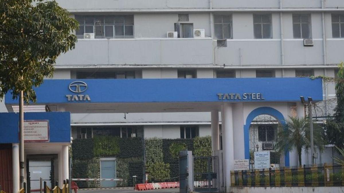 Jharkhand News : डिप्लोमा या आईटीआई पास हैं, तो टाटा स्टील में ट्रेनिंग के लिए ऐसे करें ऑनलाइन अप्लाई