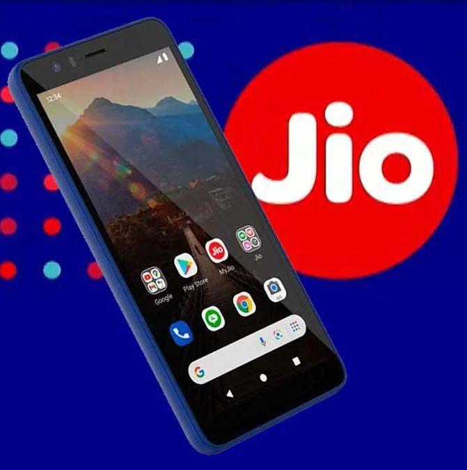 Jio Phone Next Sale: 10 सितंबर का लांच होगा सबसे सस्ता 4G स्मार्टफोन, जानें प्राइस और फीचर्स की डीटेल