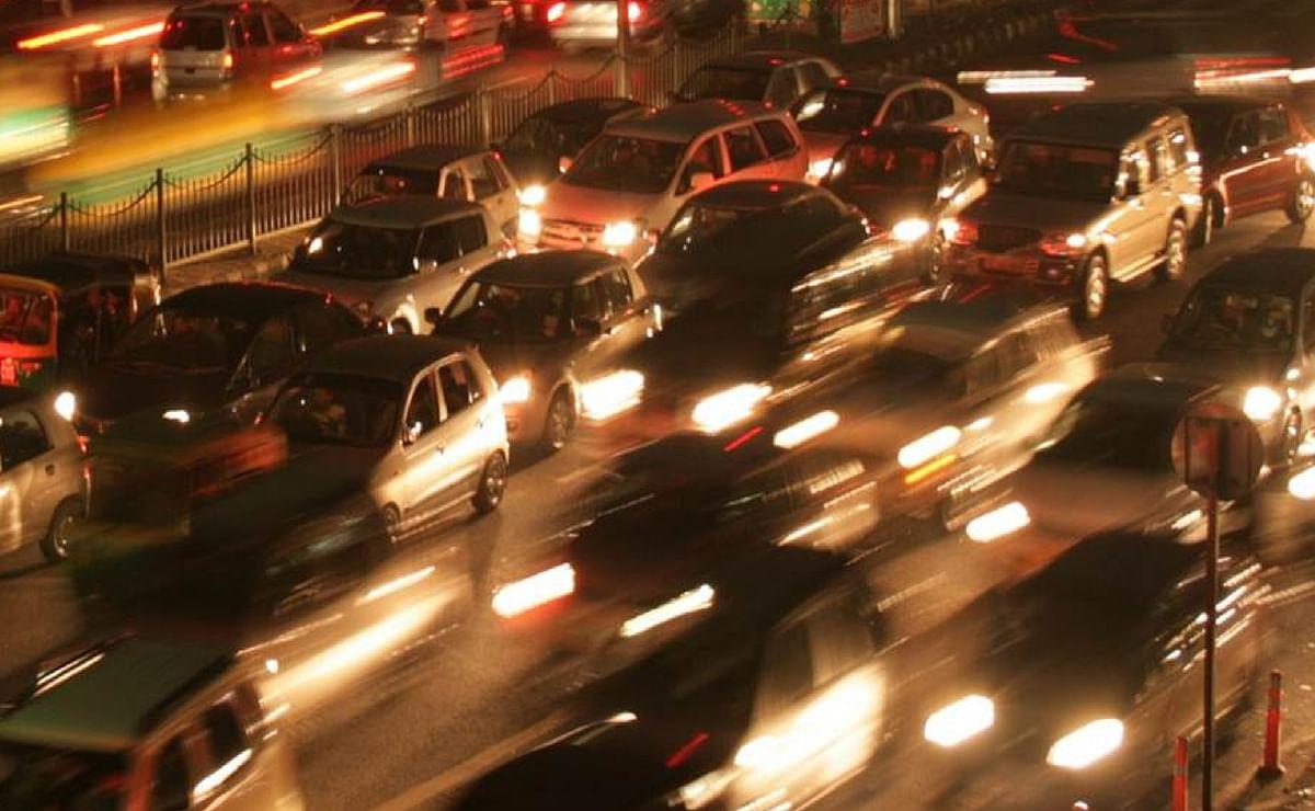 Vehicle Registration : बदल गया है राज्य तो अब रजिस्ट्रेशन की नहीं होगी किचकिच