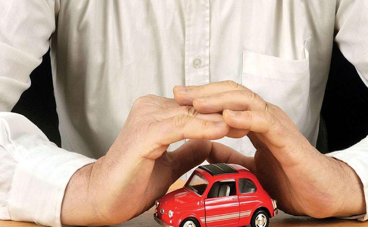 कोर्ट ने दिया आदेश अब नयी गाड़ी खरीदने से पहले लेना होगा संपूर्ण बीमा