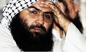 जैश ए मोहम्मद का सरगना मसूद अजहर तालिबान के संपर्क में , कश्मीर मसले पर मांगी मुल्ला बरादर से मदद