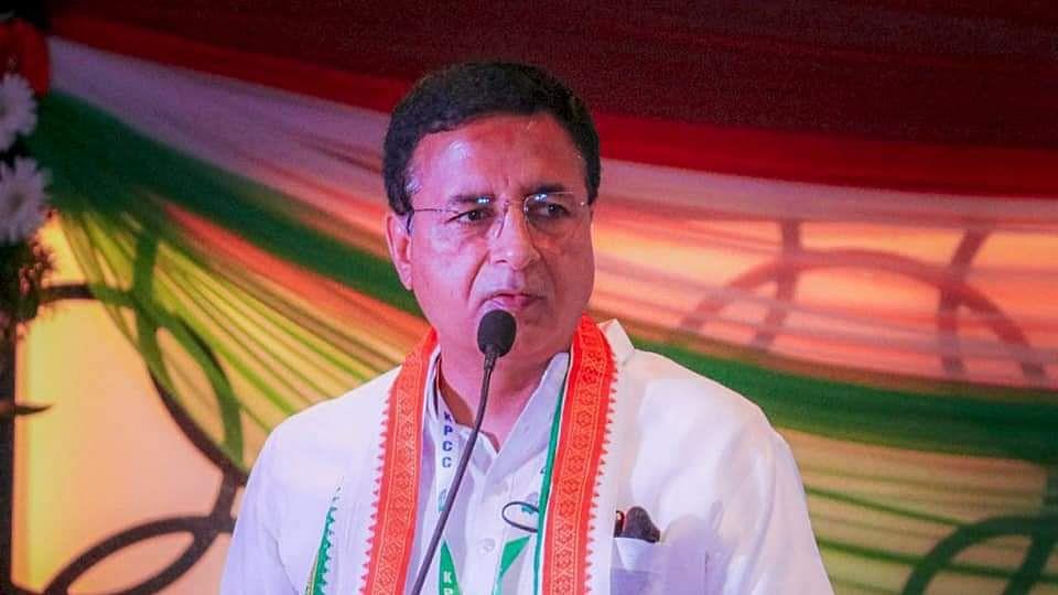 Rahul Gandhi के बाद अब इन कांग्रेस नेताओं के ट्विटर अकाउंट लॉक, पार्टी ने कहा- ट्विटर सरकार के दबाव में
