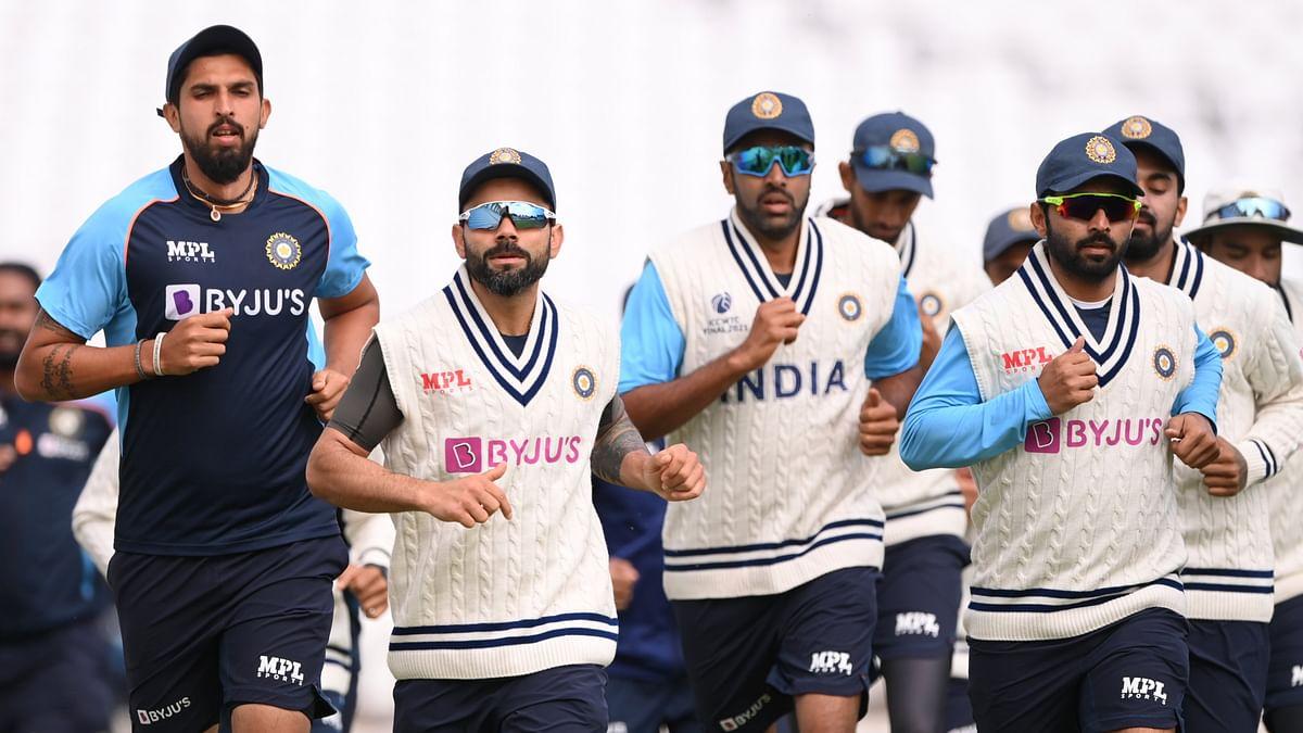 IND vs ENG: धौनी के करीबी पर कोहली को भरोसा, इंग्लैंड के खिलाफ होगा टीम इंडिया का अहम हथियार