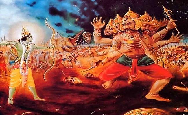 Dussehra Festival 2021 Date: इस साल कब मनेगा दशहरा का त्योहार, जानें डेट, विजय दशमी तिथि और पूजा मुहूर्त
