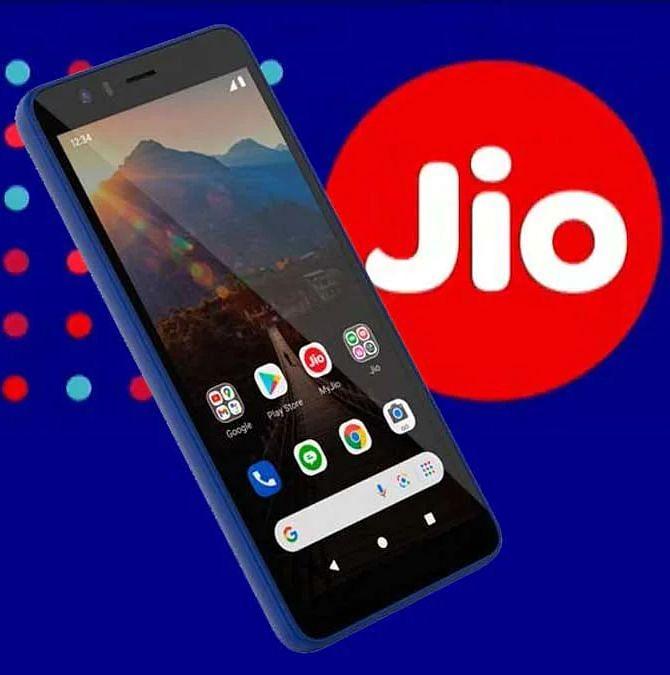 देश का सबसे सस्ता स्मार्टफोन : JioPhone Next की प्री-बुकिंग और कीमत को लेकर आयी बड़ी खबर