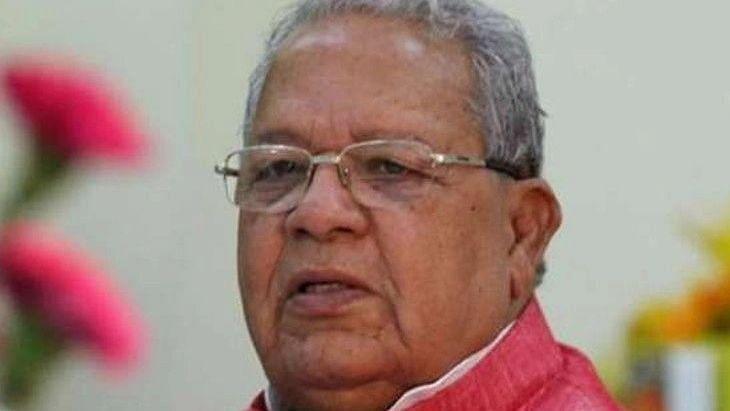 यूपी चुनाव से पहले सपा-बसपा के ब्राह्मण सम्मेलनों पर कलराज मिश्र ने साधा निशाना, कह डाली यह बड़ी बात