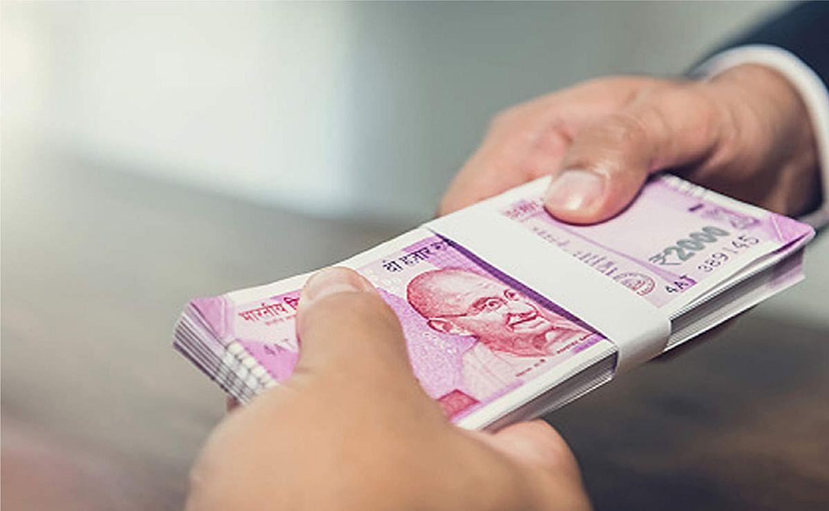 7th Pay Commission: केंद्रीय कर्मचारियों को बड़ी राहत अब सैलरी के साथ- साथ मिलेगा इस अलाउंस का भी पैसा
