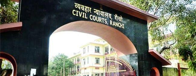 झारखंड की हेमंत सरकार गिराने की साजिश रचने के तीनों आरोपियों को जमानत, एसीबी की अदालत से मिली बेल