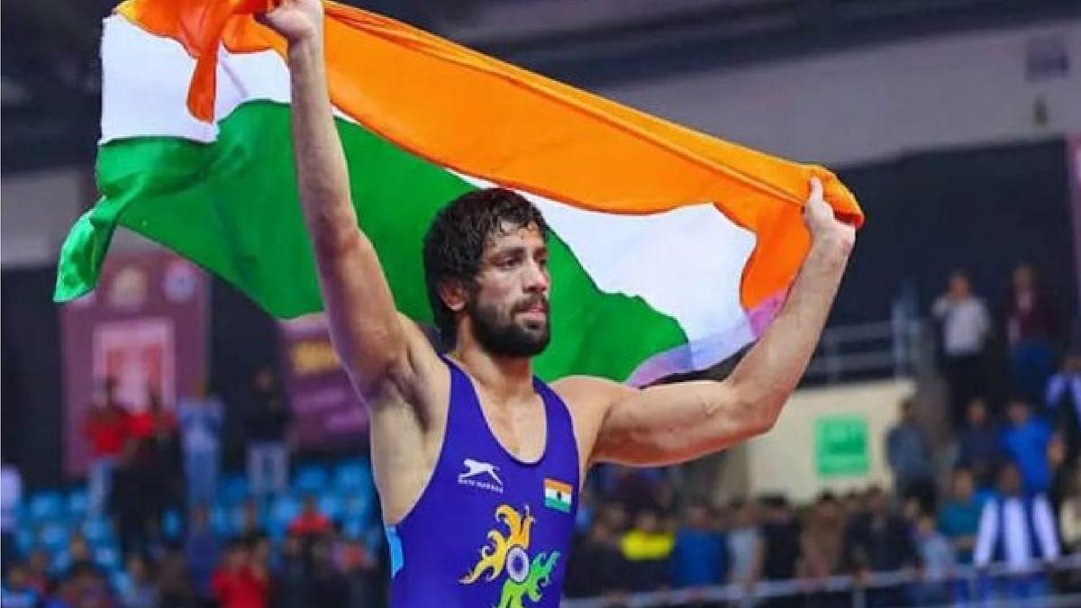 Tokyo Olympics: 125 साल के ओलंपिक इतिहास में भारत ने किया ऐसा कमाल, एक दिन में जीते दो मेडल