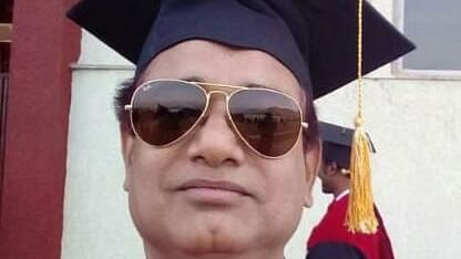 Bihar News: काबुल से भारत लौटे बिहार के आबिद हुसैन, परिवार को अब भी सता रही है इस बात की चिंता