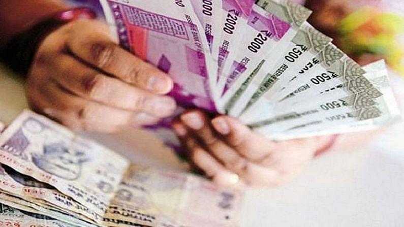 PM Kisan की 9वीं किस्त का पैसा 9 अगस्त को किया जाएगा जारी, ऑनलाइन ऐसे चेक करें अपना नाम