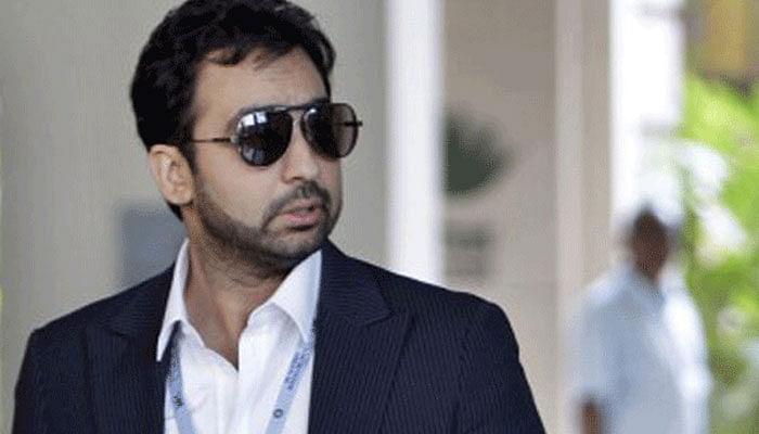 Raj Kundra Case LIVE : सागरिका शोना सुमन ने जोया राठौर को लेकर किया खुलासा, कहा- 100 से अधिक अश्लील फिल्मों...