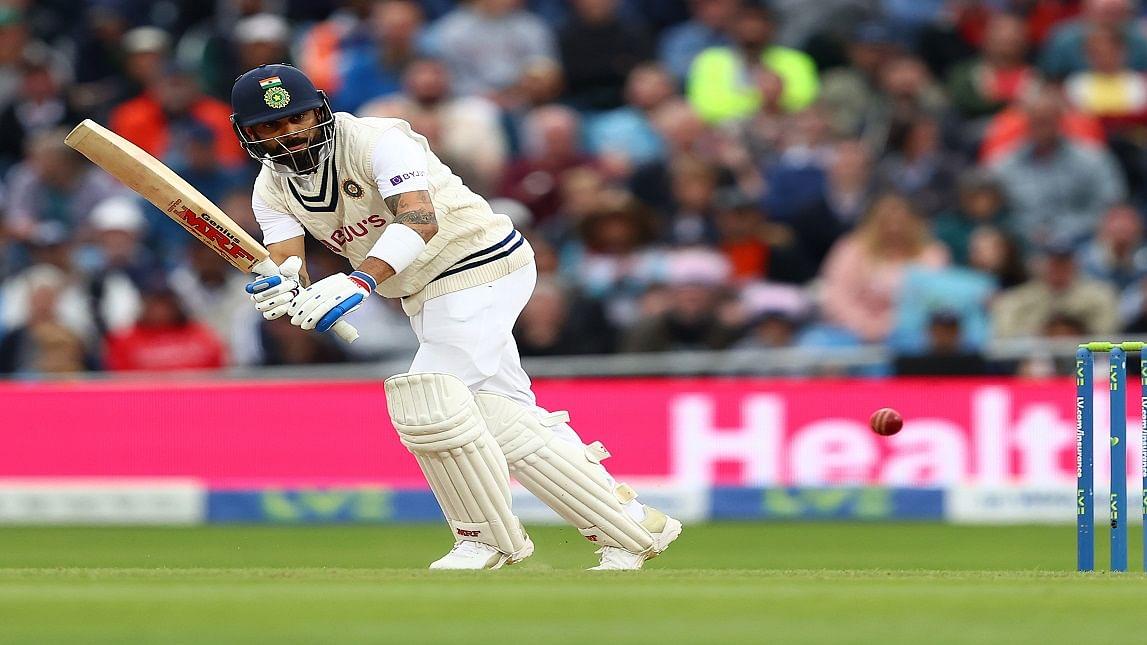 IND vs ENG : कोहली के इस गलत फैसले ने टीम इंडिया की लुटिया डुबोई ? इंग्लैंड की जीत के पीछे ये रही बड़ी वजह