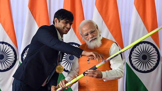Narendra Modi Birthday: मोदी को मिले उपहारों की ई-नीलामी आयोजित, नमामि गंगे मिशन पर खर्च होगा धन