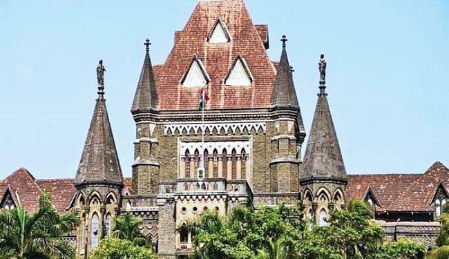 अनिल देशमुख भ्रष्टाचार मामले में बॉम्बे हाईकोर्ट पहुंची CBI, महाराष्ट्र सरकार पर सहयोग नहीं करने का लगाया आरोप