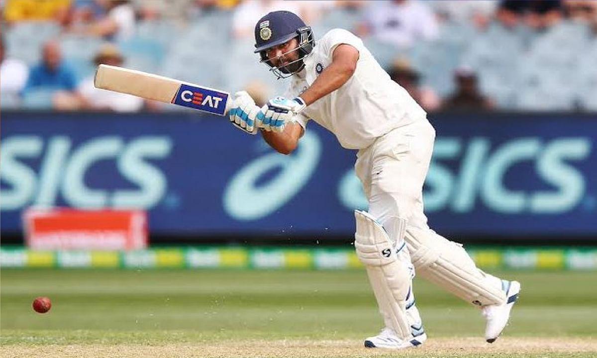 IND vs ENG 1st Test: इंग्लैंड 183 पर ढेर, बुमराह-शमी के नाम रहा पहला दिन, भारत की अच्छी शुरुआत