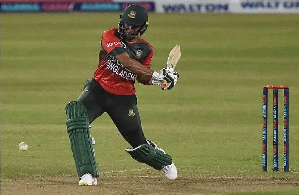 ICC Player of the Month: शाकिब अल हसन और स्टेफनी टेलर चुने गये जुलाई का सर्वश्रेष्ठ क्रिकेटर