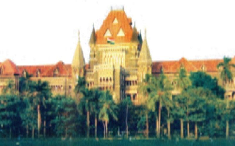 एक विवाहित महिला पर लवचिट फेंकना महिला का अपमान है, बंबई हाईकोर्ट ने कहा
