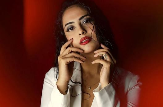 Balika Vadhu 2 : अविका गौर निभाना चाहती हैं यंग आनंदी का रोल, कहा- प्रत्युषा बनर्जी ने मुझे रिप्लेस किया...