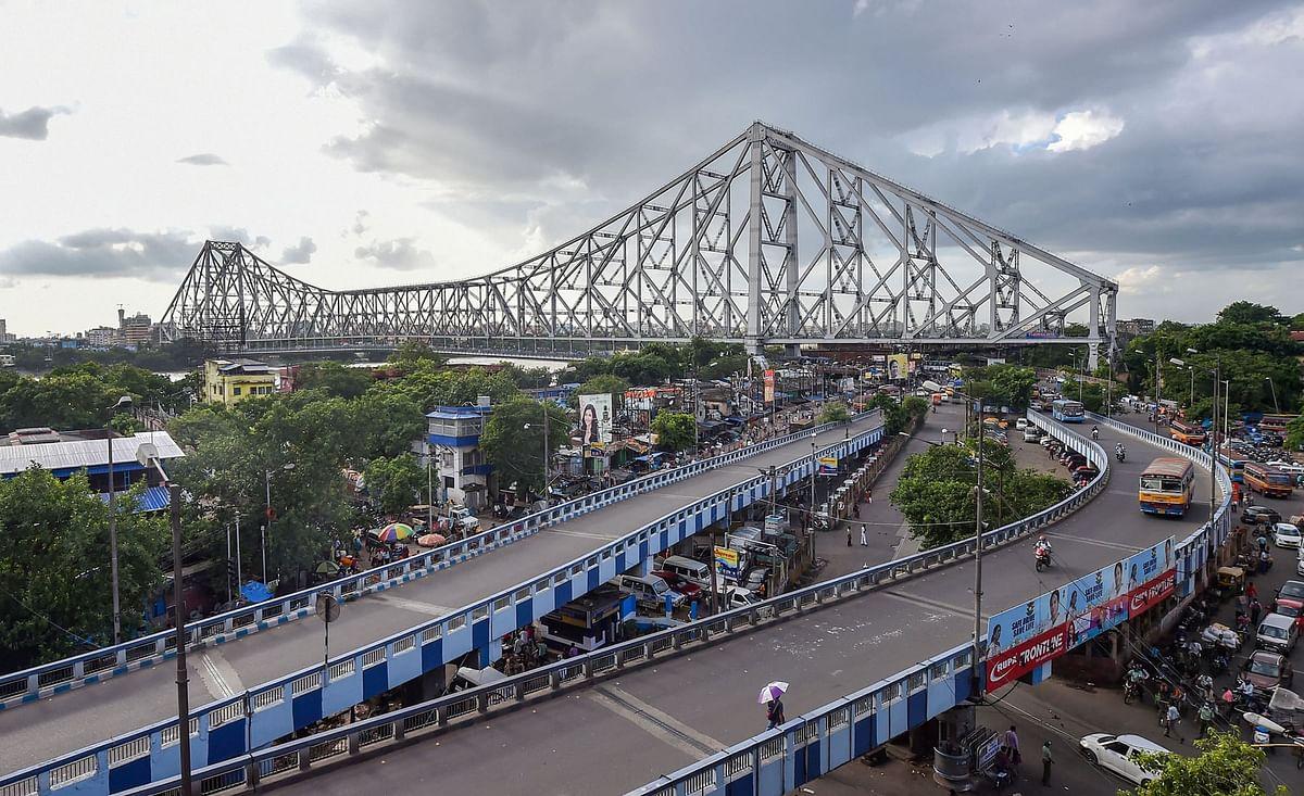 कोलकाता की सड़कों पर लगे सैकड़ों CCTV बंद, साइबर अटैक की आशंकाओं के बीच जांच तेज