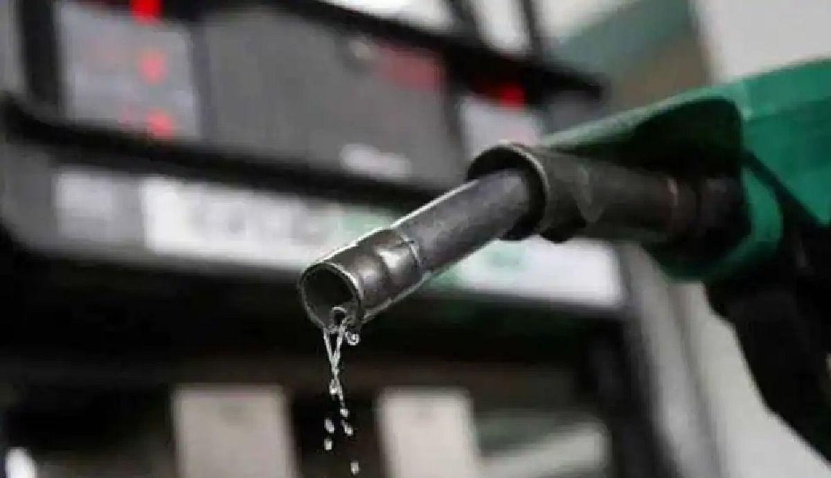 Petrol price: साल 2021 में पेट्रोल से टैक्स घटाने वाला पहला राज्य बना तमिलनाडु, मोदी सरकार पर लगा गंभीर आरोप