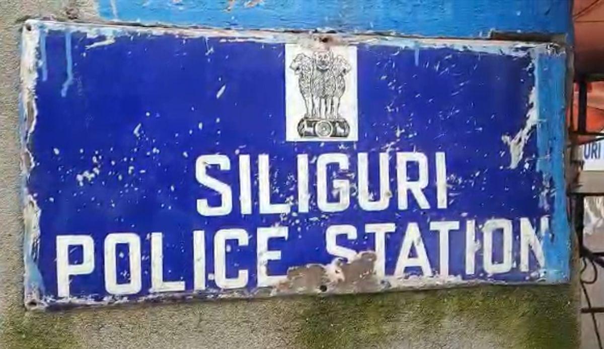 कटिहार के मेयर की हत्या का मुख्य आरोपी सिलीगुड़ी से गिरफ्तार, रंगदारी के लिए एक डॉक्टर को भी मारी थी गोली
