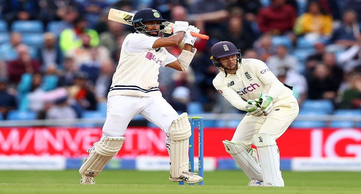 IND vs ENG 3rd Test: भारत की पारी और 76 रन से शर्मनाक हार, सीरीज 1-1 से बराबर, रॉबिन्सन का पंच