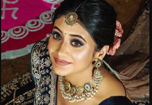 Yeh Rishta Kya Kehlata Hai : शिवांगी जोशी की पहली सैलरी थी सिर्फ इतनी, तसवीरें