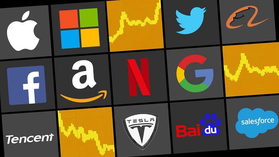 Google पर जिसे 5000% ज्यादा सर्च किया गया, ऐसी क्या चीज है FAANG